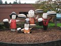 Image for A&W Burger Family - Hillsboro, OR