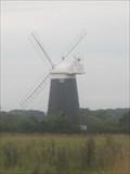 Image for Burnham Overy Staithe - Norfolk