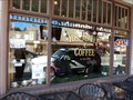 Image for Yosemitea & Coffee - Mariposa, CA