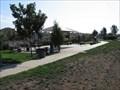 Image for Drigon Dog Park, Union City, CA