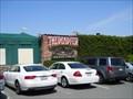 Image for The Deadfish Crab House & Prime Rib - Crockett CA