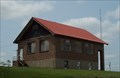 Image for Pleasant Ridge School - Pleasant Ridge, MO