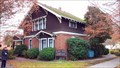 Image for The Schmidt Museum House - Grants Pass, OR