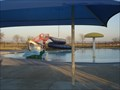 Image for Roanoke Public Pool - Roanoke, Texas
