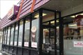 Image for Dunkin Donuts - 9725 Lincoln Highway (US Rte. 30) - Irwin, Pennsylvania