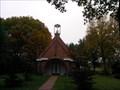 Image for RD Meetpunt: 13932102 - Sellingerbeetse NL