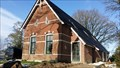 Image for Tolhuis Wittelterbrug - Dwingeloo NL