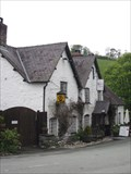 Image for The West Arms, Llanarmon D.C, Wrexham, Wales, UK