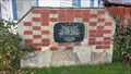 Image for American Legion Post 28 Honor Wall - Grants Pass, OR