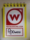 Image for RDOwens