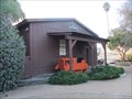 Image for The Barn Tractor - Arroyo Grande, CA