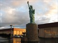 Image for Statue of Liberty, Milwaukie, Oregon