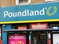Image for Poundland - Kilburn High Rd, London, UK