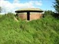 Image for Cark Airfield, Flookburgh, Cumbria