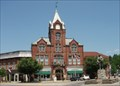 Image for Twin City Opera House  -  McConnelsville, OH