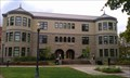 Image for Kearney Hall - Corvallis, OR