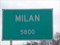 Image for Milan, Illinois