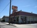 Image for KFC - Lodi Ave - Lodi, CA