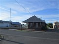 Image for Delaware, Lackawanna & Western Station - Homer, NY