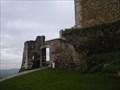Image for Castelo de Portel - Evora, Portugal