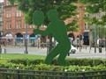 Image for Tennis Players - Bradford, England
