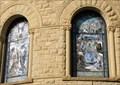 Image for Stanford University Memorial Church - Palo Alto, CA