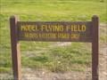 Image for El Dorado Regional Park Airfield