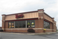 Image for Wendy's - US Route 29 - Ruckersville, Virginia
