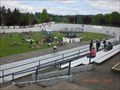 Image for Alpenrose Velodrome - Portland, Oregon
