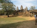 Image for East Mebon - Angkor, Cambodia