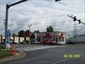 Image for Arby's - Route 104 West - Oswego, New York