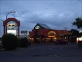Image for A&W - Victoria Ave - Regina, Saskatchewan