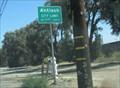 Image for Antioch, CA - Pop: 103054