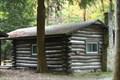 Image for Cabin #6 - Clear Creek State Park Family Cabin District - Sigel, Pennsylvania