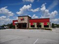 Image for Chili's-US Highway 27, Lake Wales, Florida