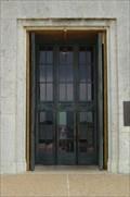 Image for San Jacinto Monument - La Porte, TX
