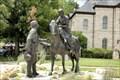 Image for Barnards of the Brazos - Glen Rose, Texas.