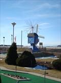 Image for Trafalga Windmill - Orem, Utah, USA