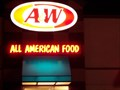 Image for ALL AMERICAN FOOD - Oswego, NY