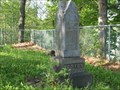 Image for Bettes Cemetery - Akron, Ohio