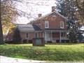 Image for The Gaplin-Smith Farm - 6820 Plymouth Rd. - Superior Township, Michigan