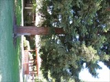 Image for Vincent Truscelli - Redwood City, CA