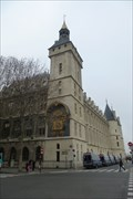 Image for Conciergerie - Paris, France