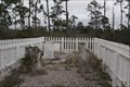 Image for Chasefield Plantation Cemetery -- Ft Pickens, Pensacola Beach FL