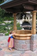 Image for I'm Wishing, For the One I Love - Disneyland, Anaheim, CA