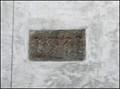Image for 1531 - Solnice / Saltern, Ceske Budejovice, CZ