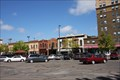 Image for Downtown Bismarck Historic District -- Bismarck ND