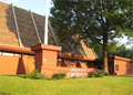 Image for Garden City United Methodist Church - Monroeville, Pennsyvania