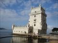Image for Belém Tower - Lisbon, Portugal