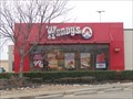 Image for Wendy's - Arapaho & Hillcrest - Dallas, TX